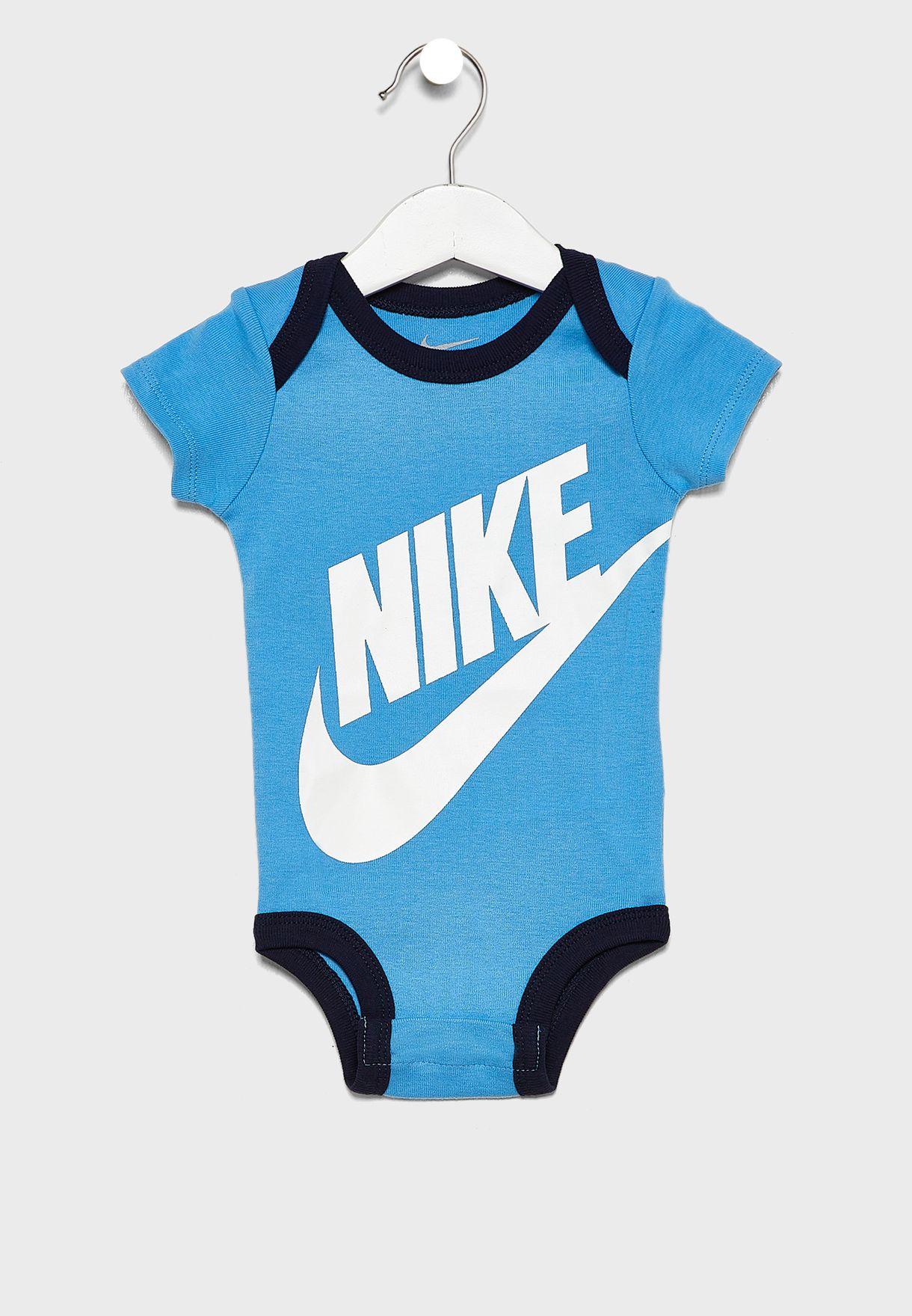 Infant NHN Futura Blanket Hat