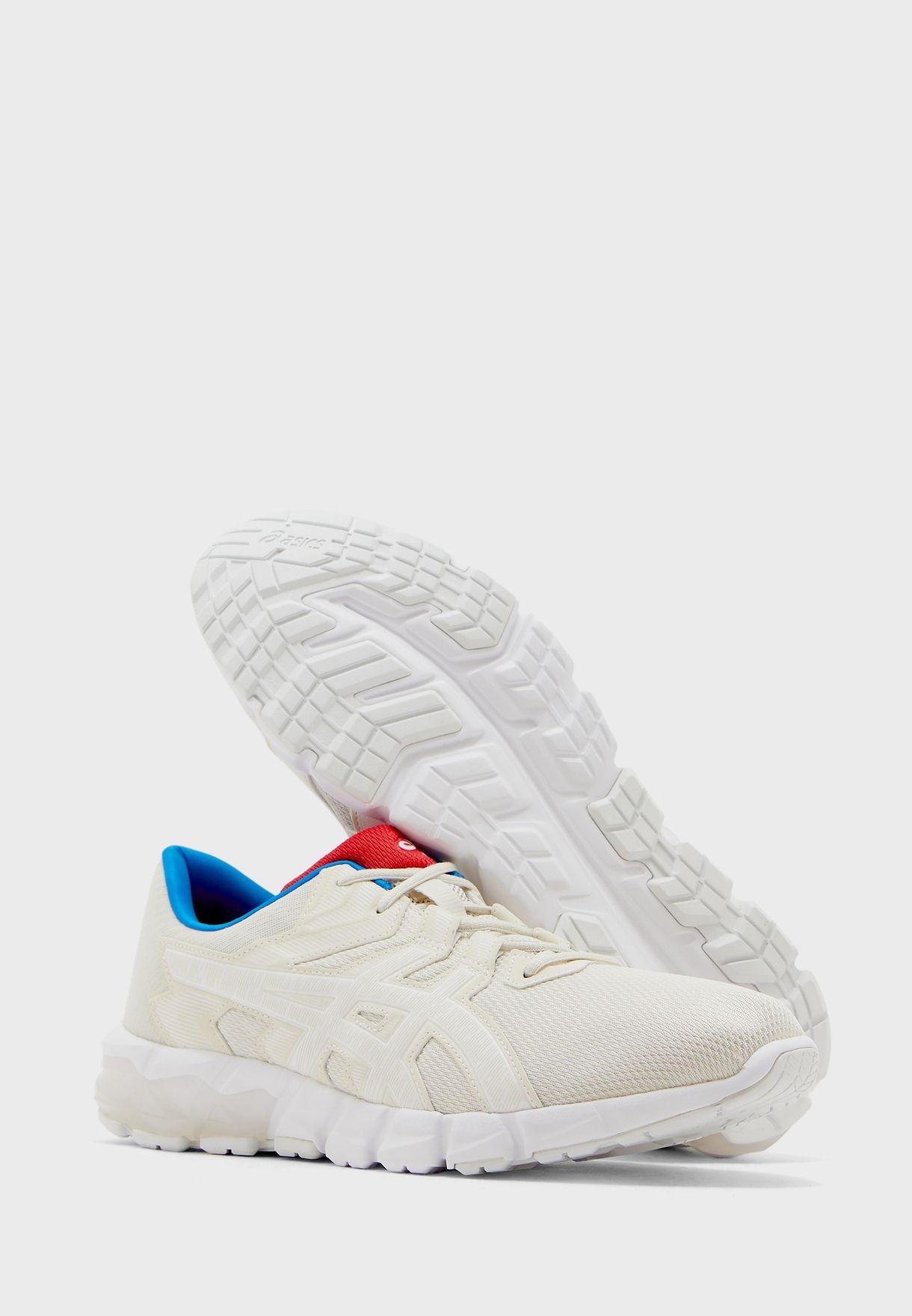 حذاء جيل -كوانتيم 902