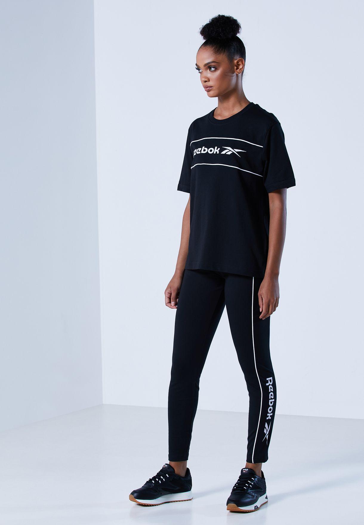 Classics Linear Leggings