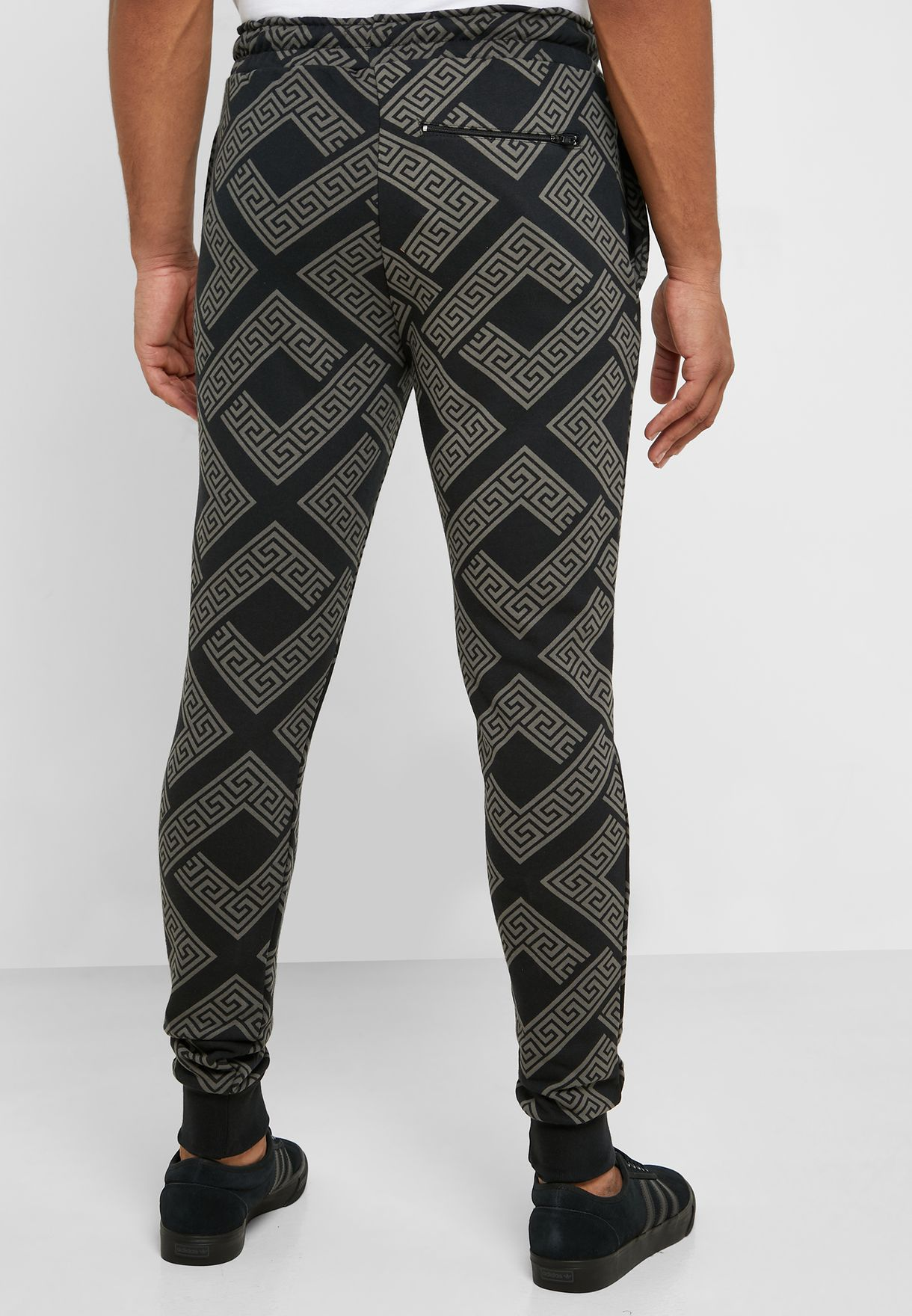 Roman Sweatpants