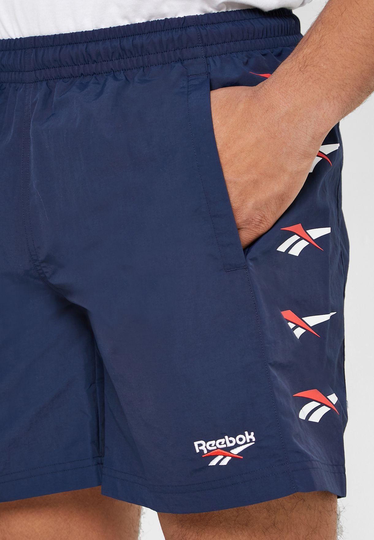 Classics Woven Shorts