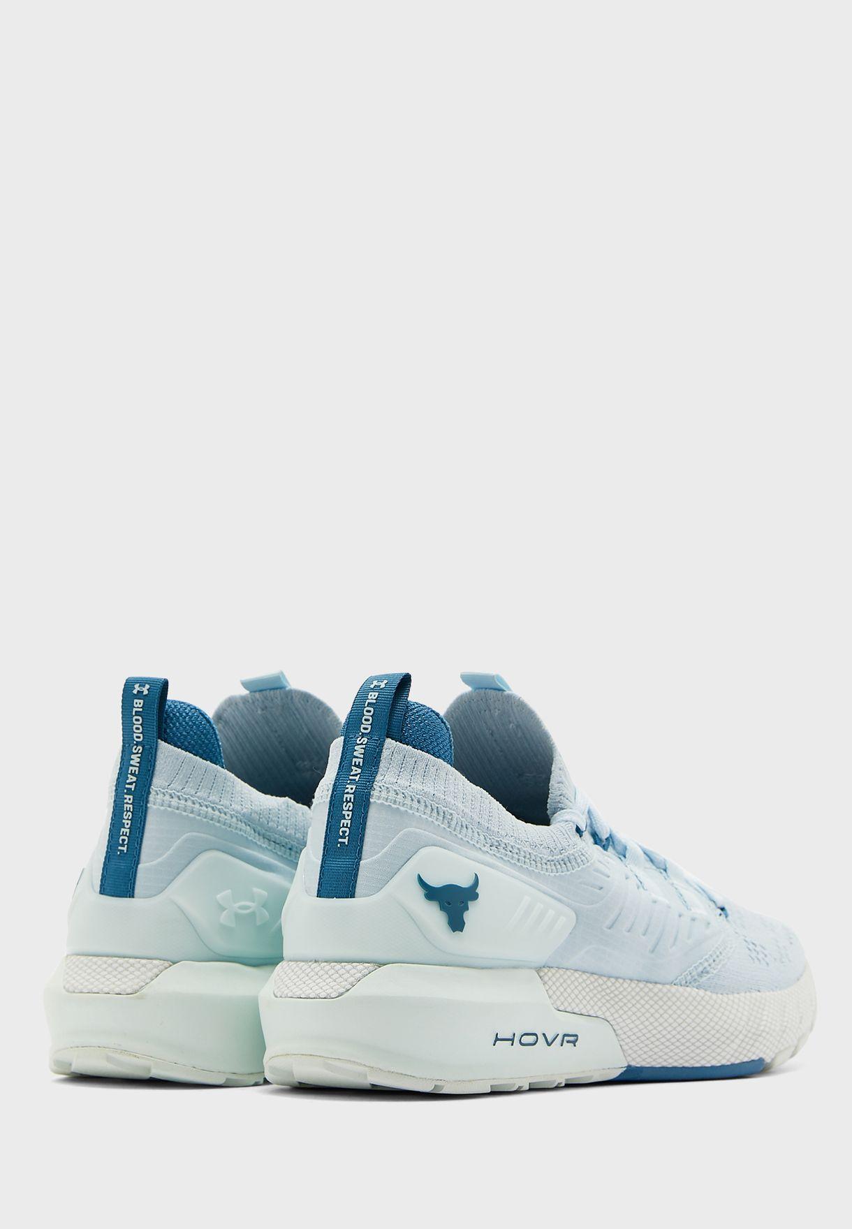حذاء بروجيكت روك 3