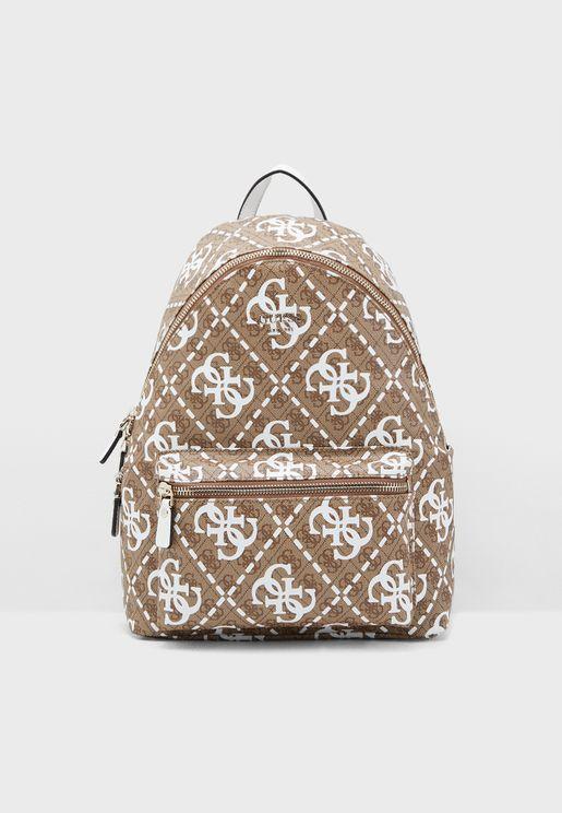 Leeza Large Backpack