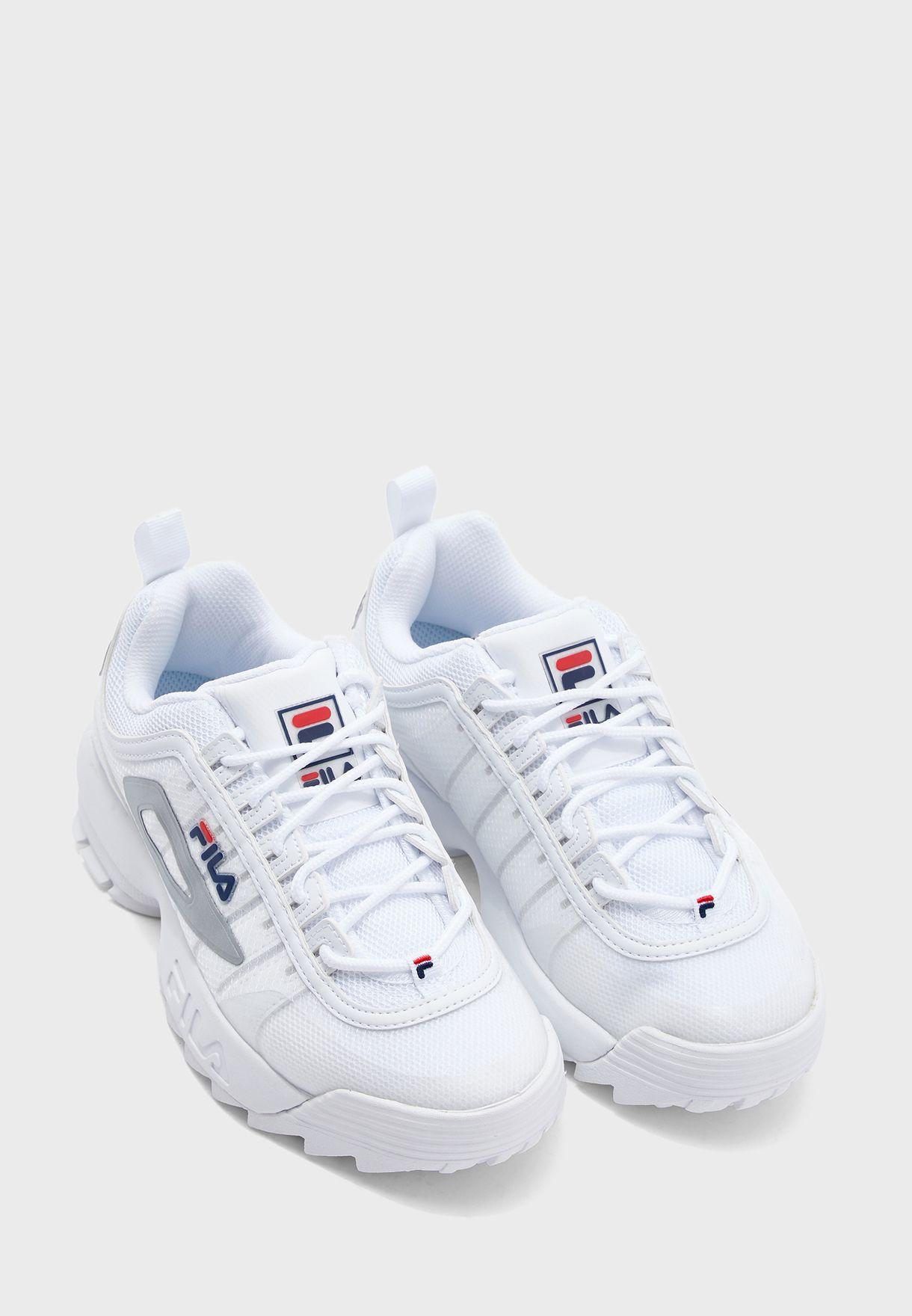 حذاء ديسربتر 2 مونوميش