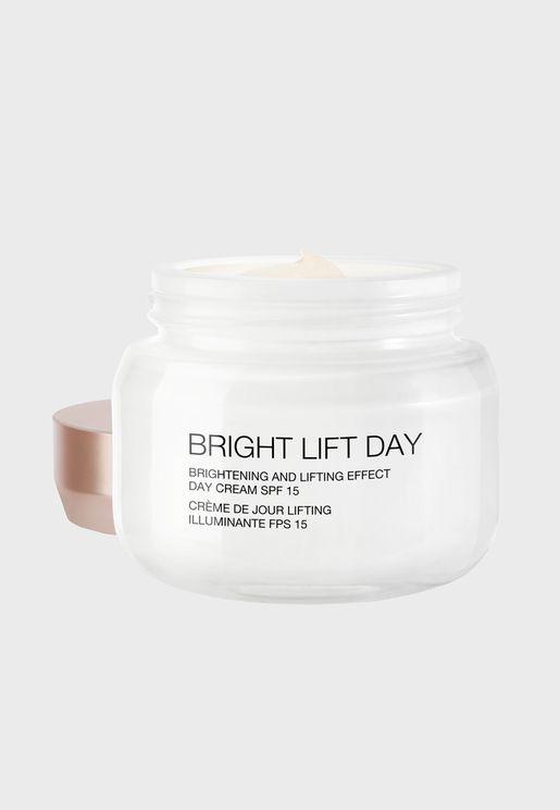 Bright Lift Day Cream
