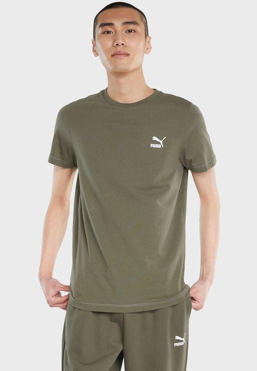 Classics Slim T-Shirt