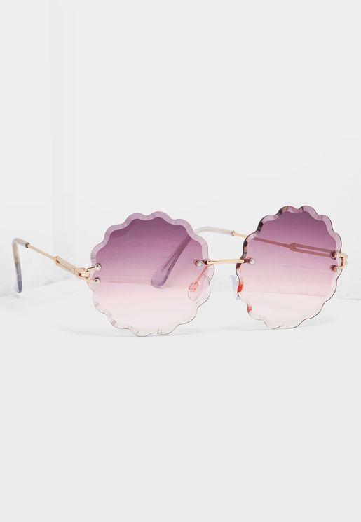 Aiwiel Sunglasses