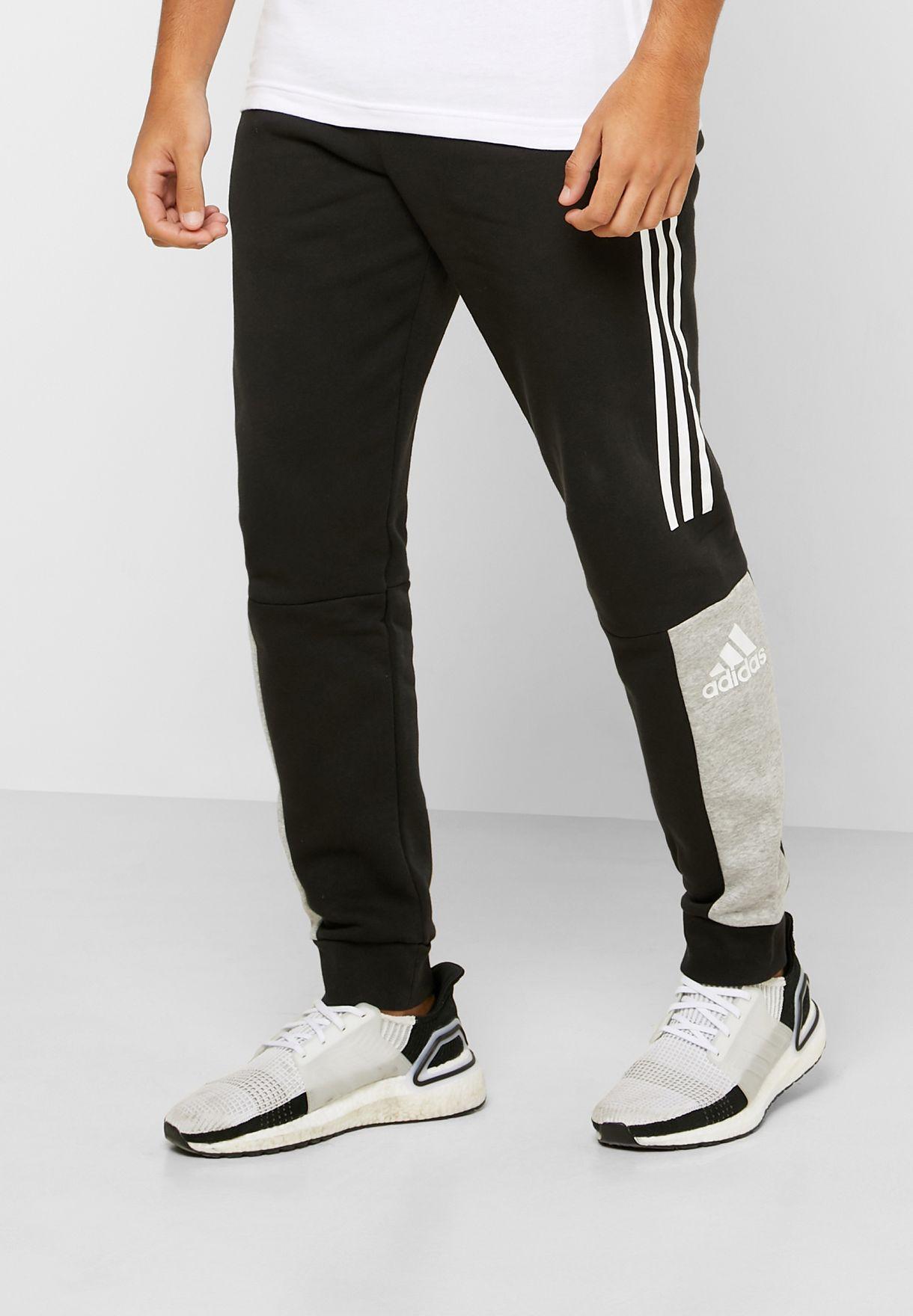 Sport ID Sweatpants