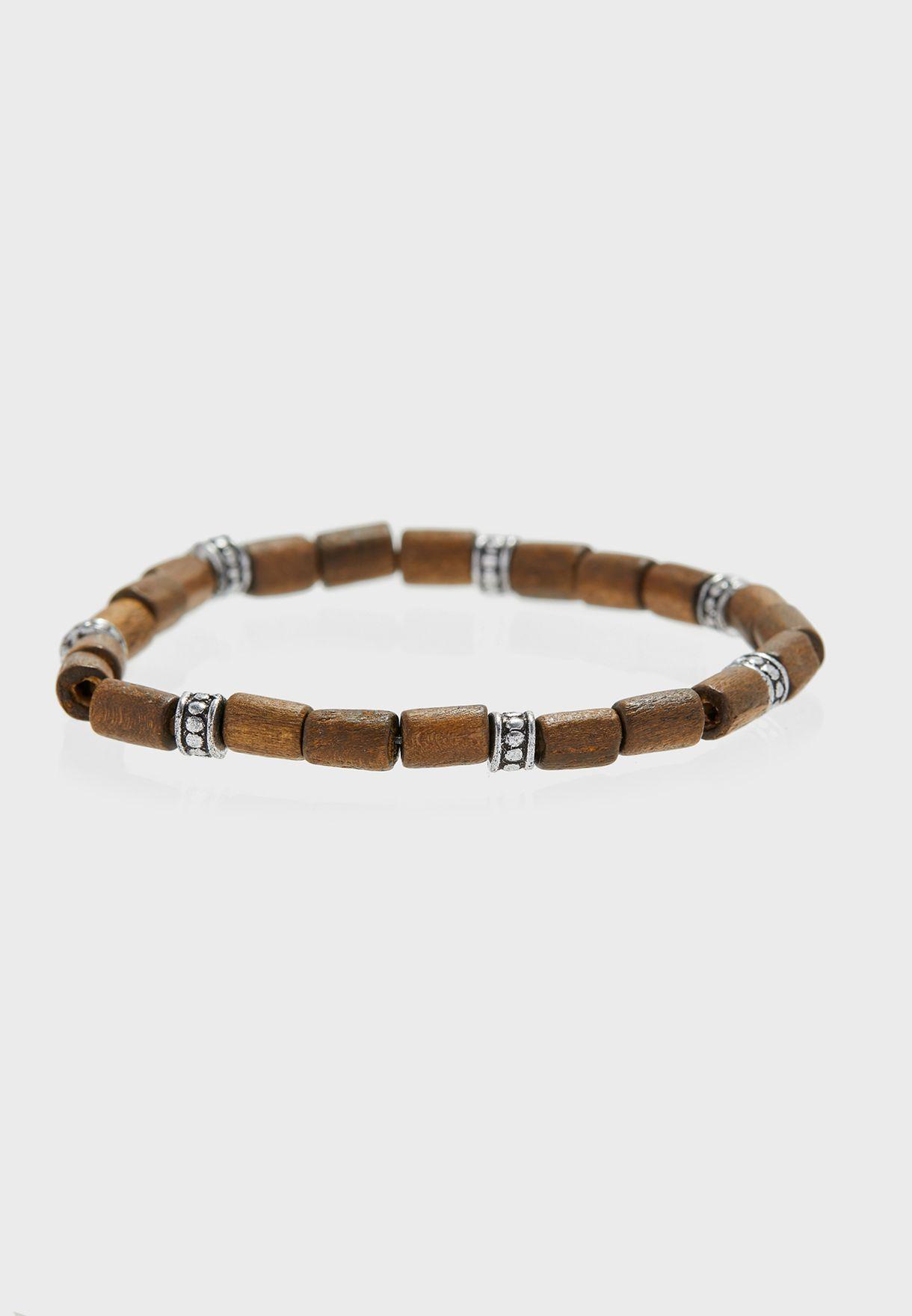 3 Pack Bracelets Set