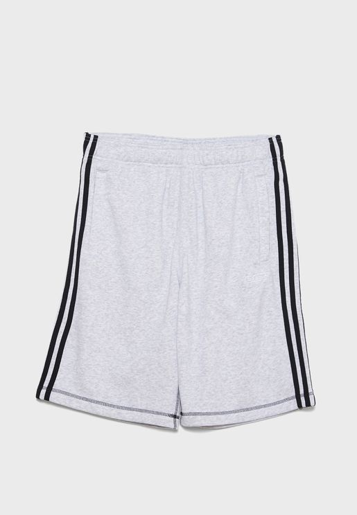 Trefoil Shorts