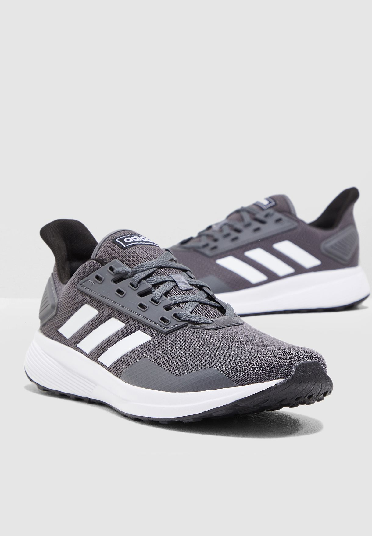 Details about Adidas Duramo 8 M Mens Trainers Running Shoes Fitness Casual Shoes New show original title