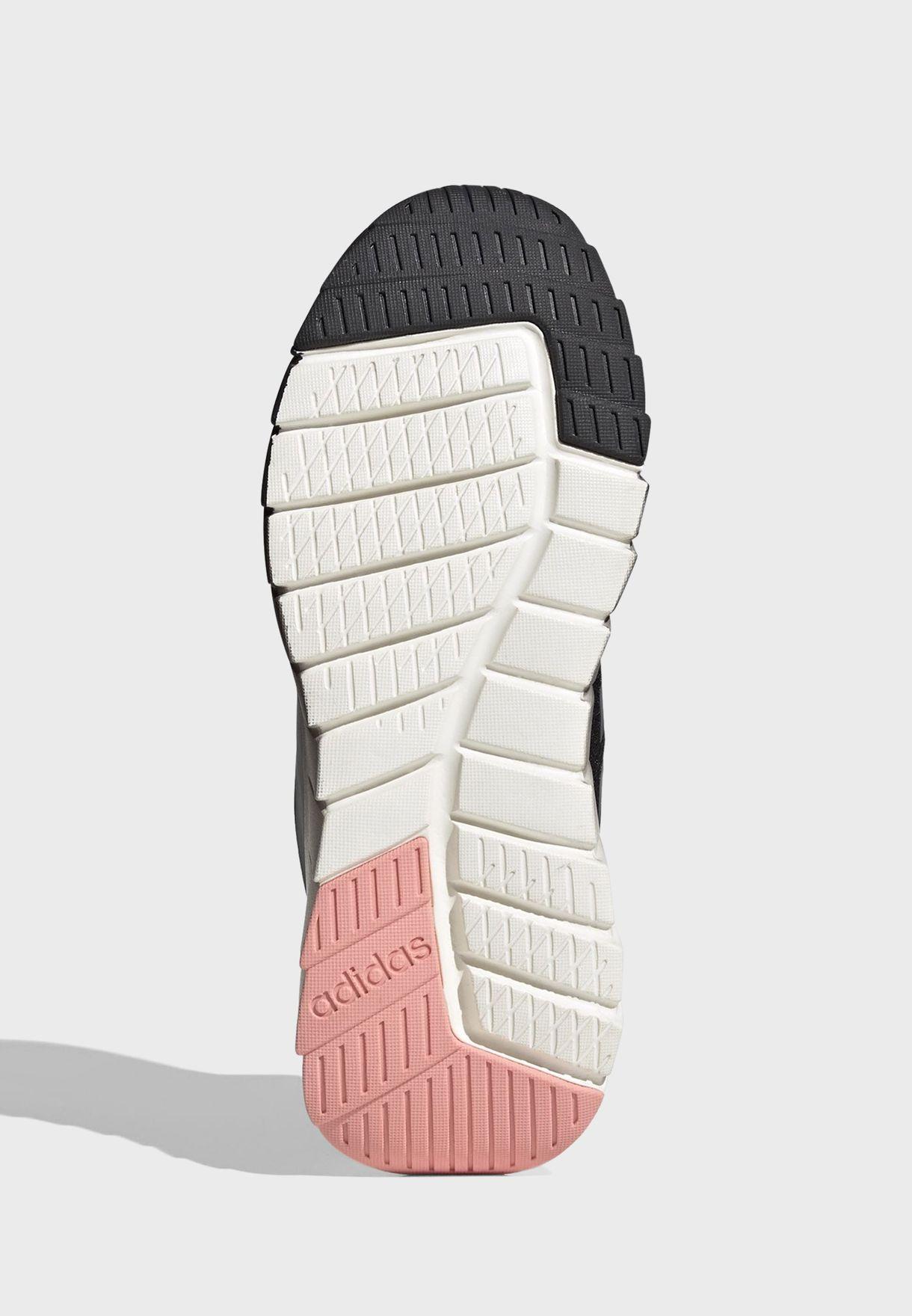 حذاء آز وي جو