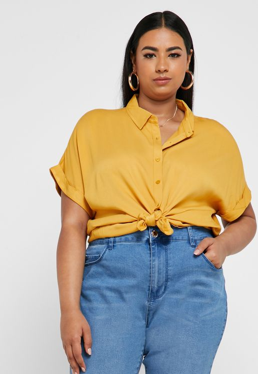 b39beaac369 Forever 21 Plus Store 2019