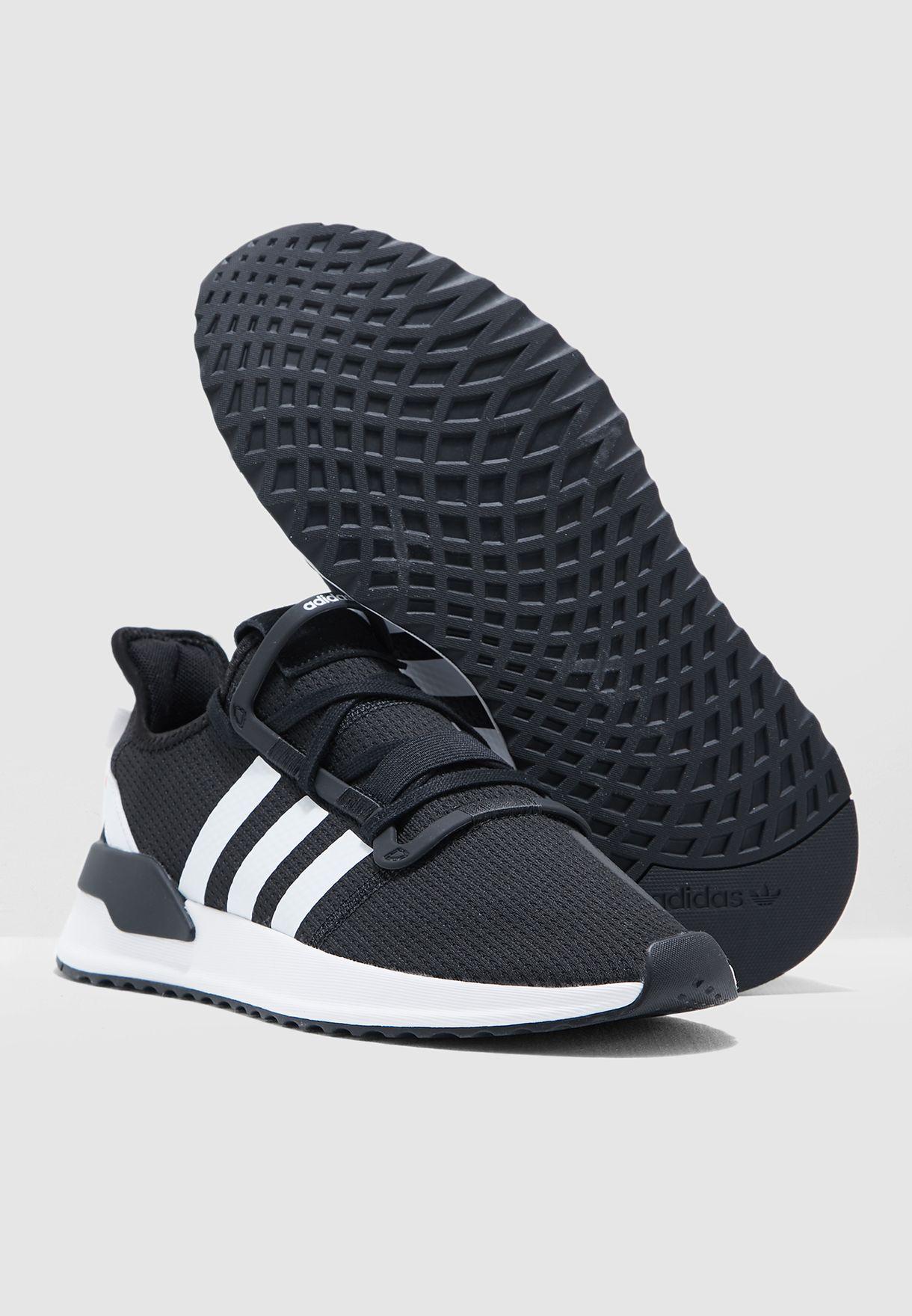 حذاء يو-باث رن