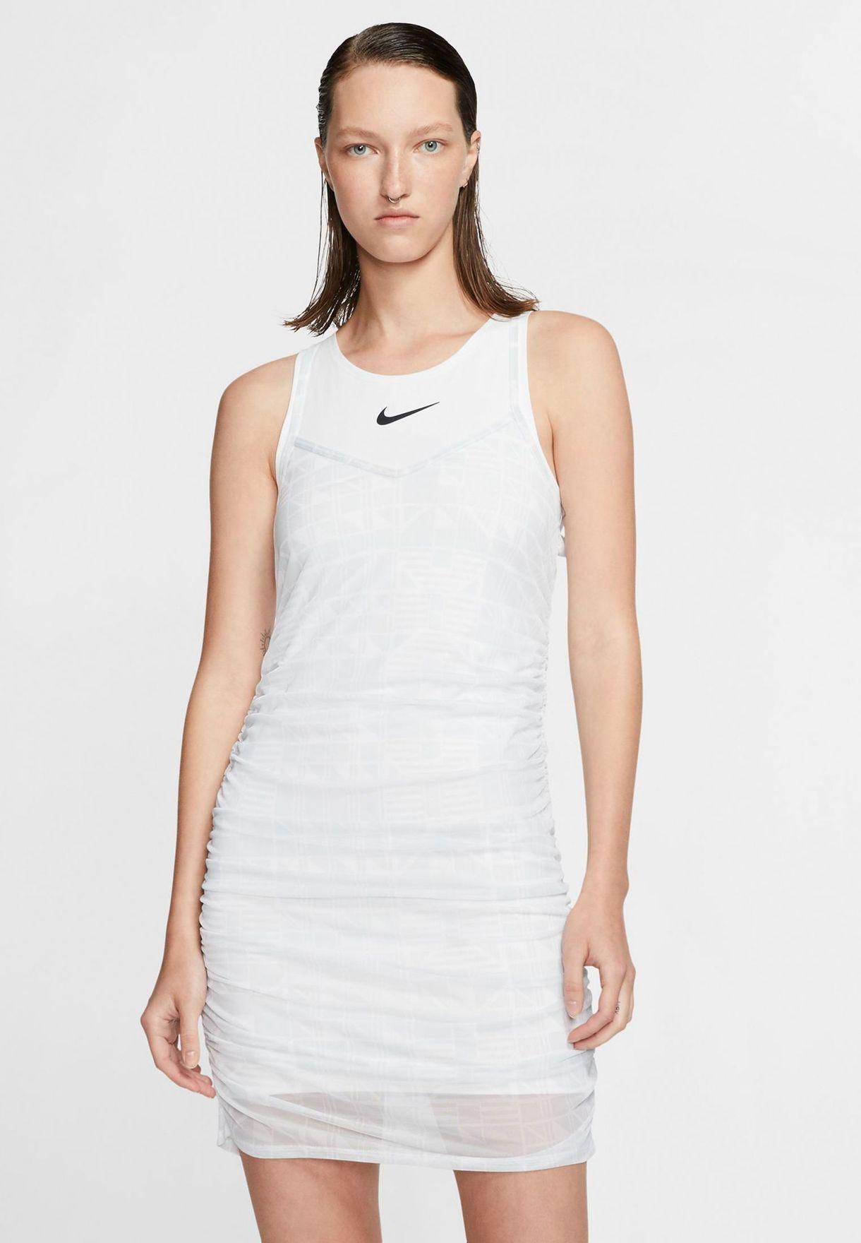buy \u003e nike dress, Up to 70% OFF