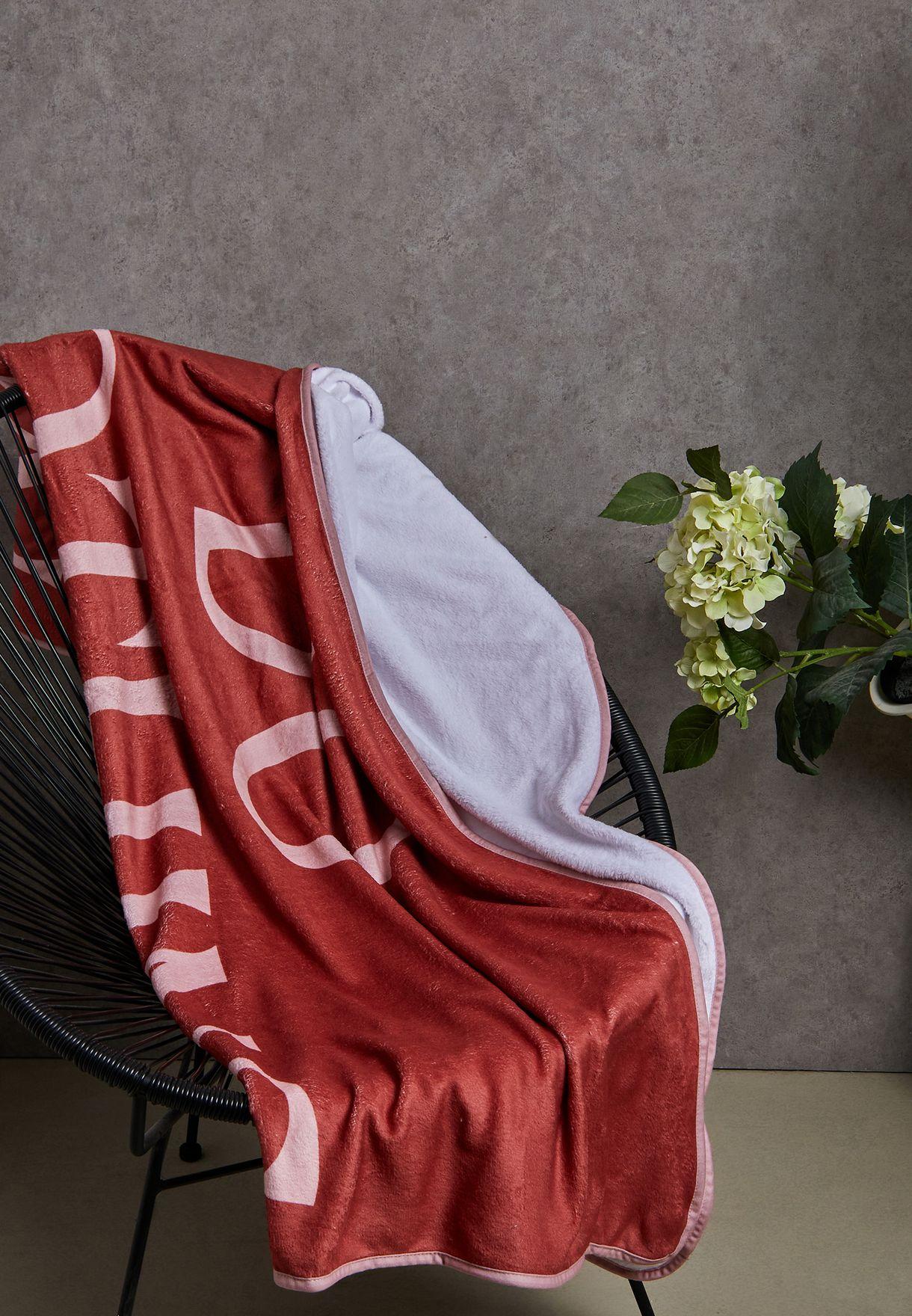 وسادة قابلة للتحويل إلى غطاء