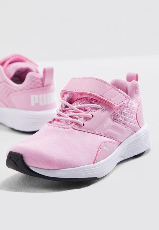 حذاء ان آر جي واي كوميت