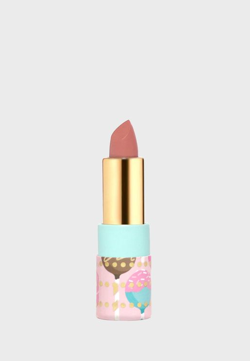 Bastani Ice Lipstick