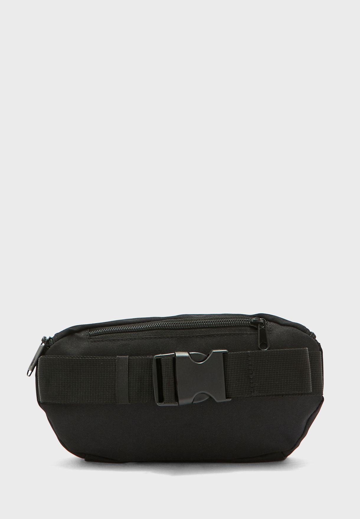 Training Essential Waistbag