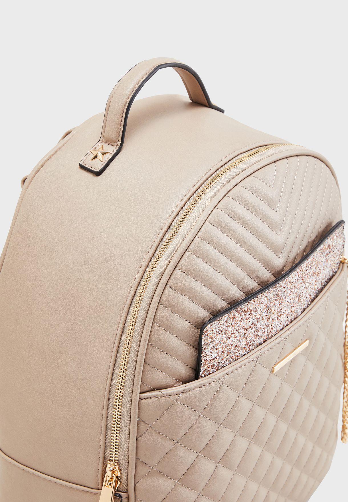 Spiros Backpack