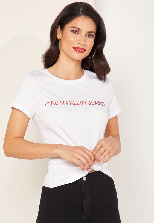 5ba0b52a5 Calvin Klein Jeans Store 2019 | Online Shopping at Namshi UAE