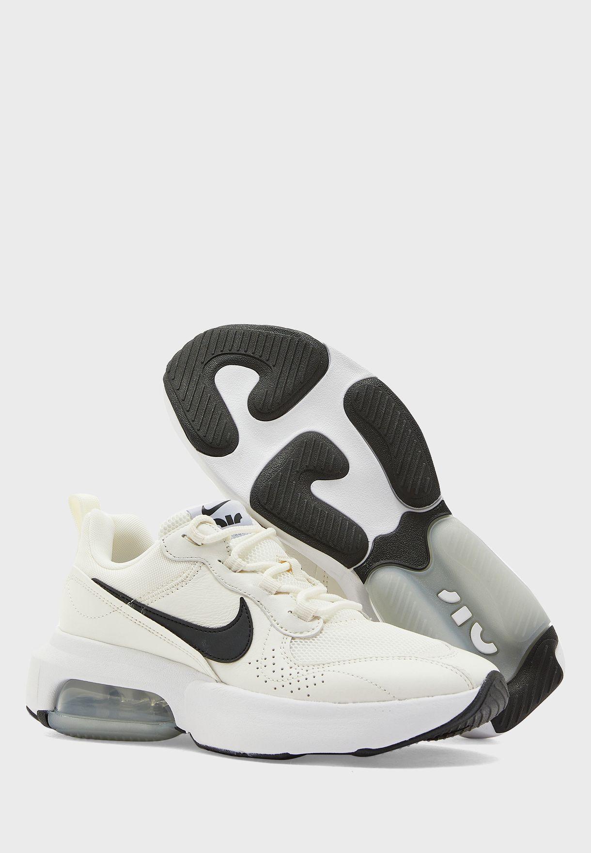 حذاء اير ماكس فيرونا