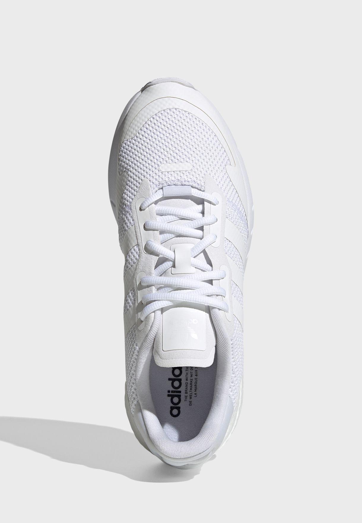 حذاء زد اكس 1 كيه بوست