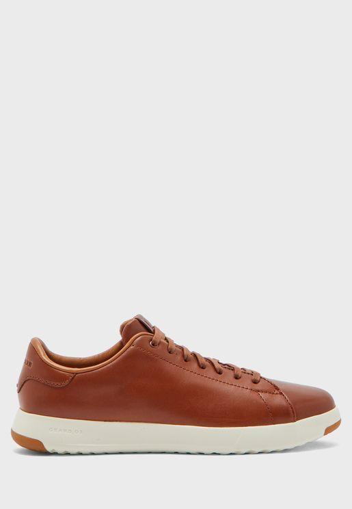 حذاء سنيكرز كاجوال