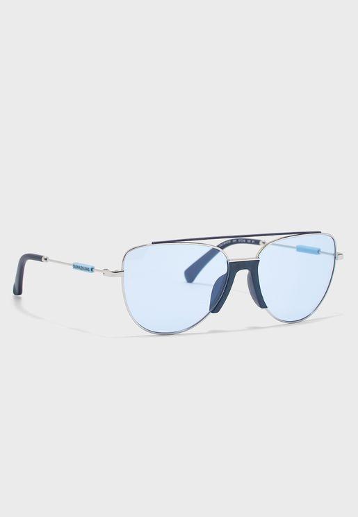 4cf467fcc نظارات شمسية رجالية 2019 - نمشي السعودية