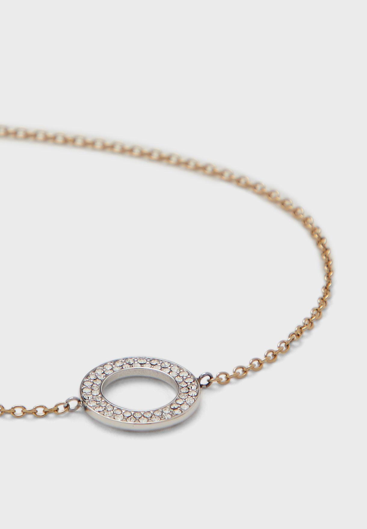 JF03282998 Vintage Glitz Bracelet