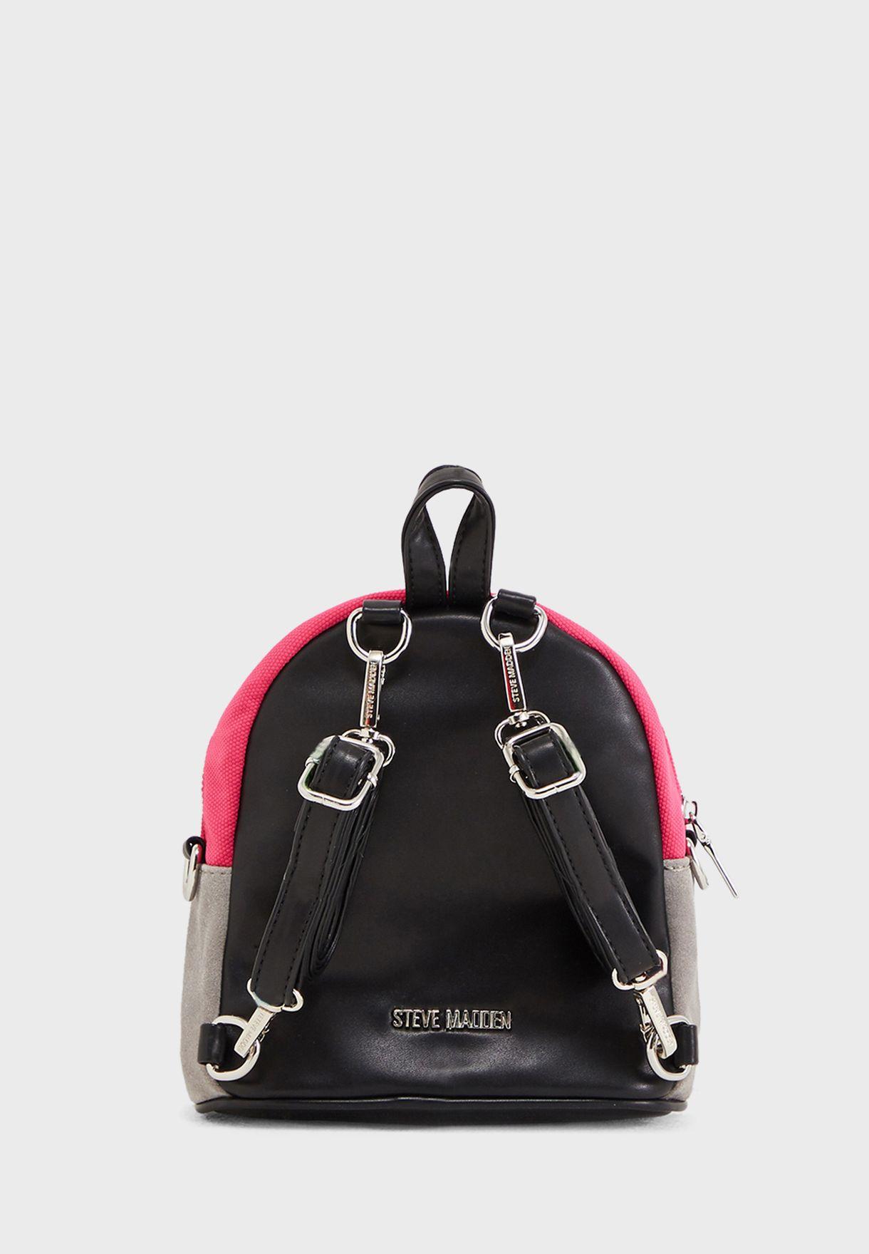 Btanya Backpack