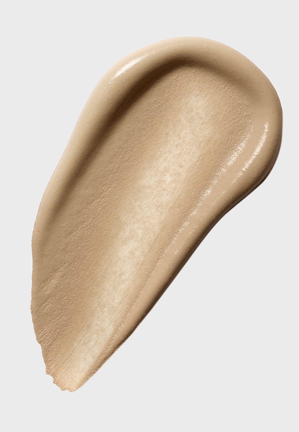 Long Wear Weightless Foundation - Cool Sand