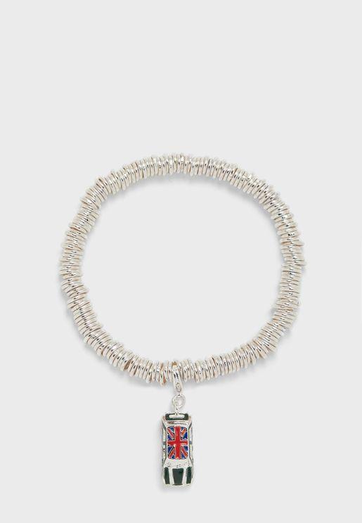 Mini Candy Bracelet