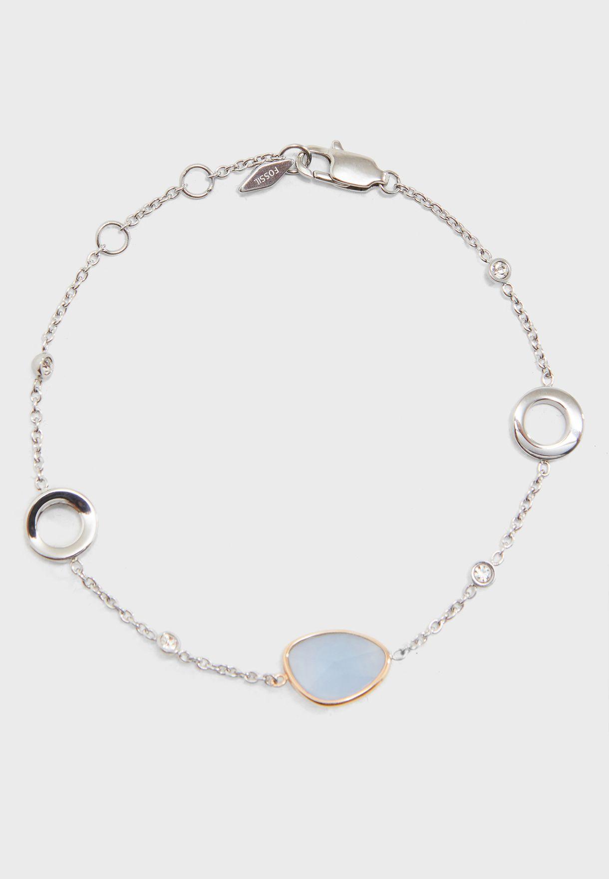 JF03075998 Vintage Iconic Bracelet