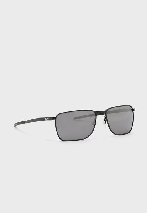 0OO4142 Rectangle Sunglasses