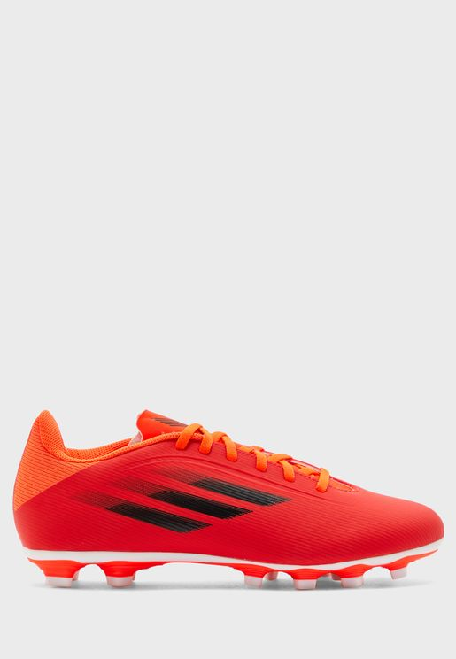 حذاء سبيدفلو 4 اف اكس جي