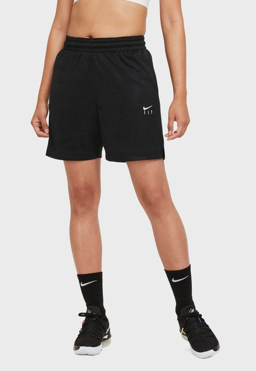 Fly Essential Shorts