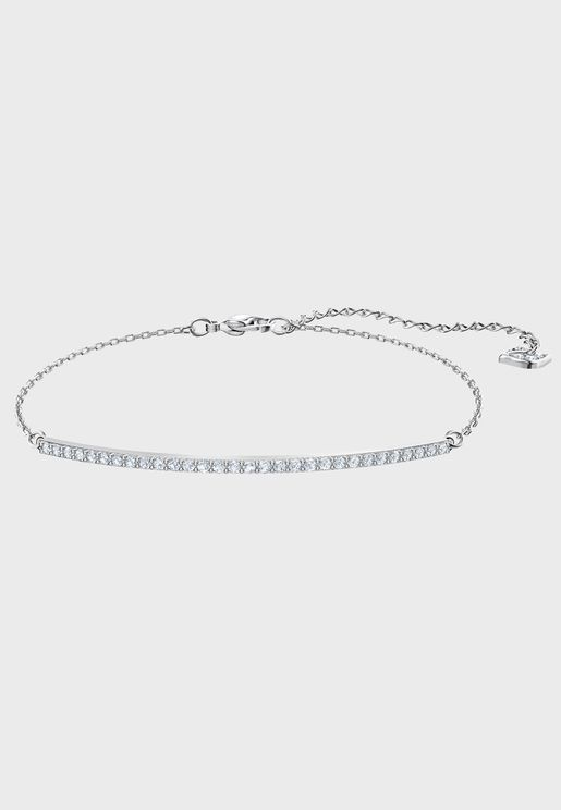 Only Line Bracelet