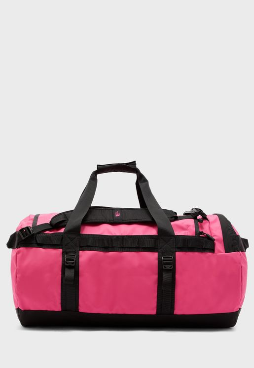 Base Camp Medium Duffel