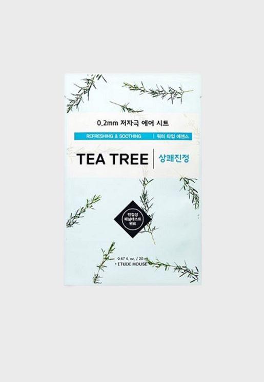 Therapy Air Mask Tea Tree 20ml