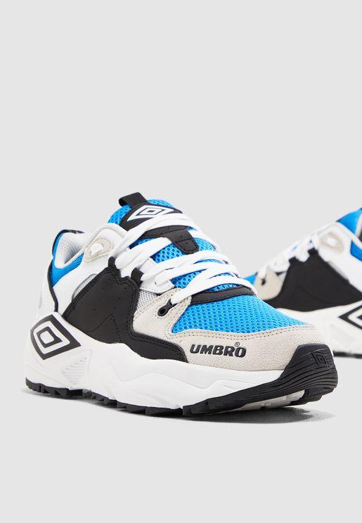 حذاء رن