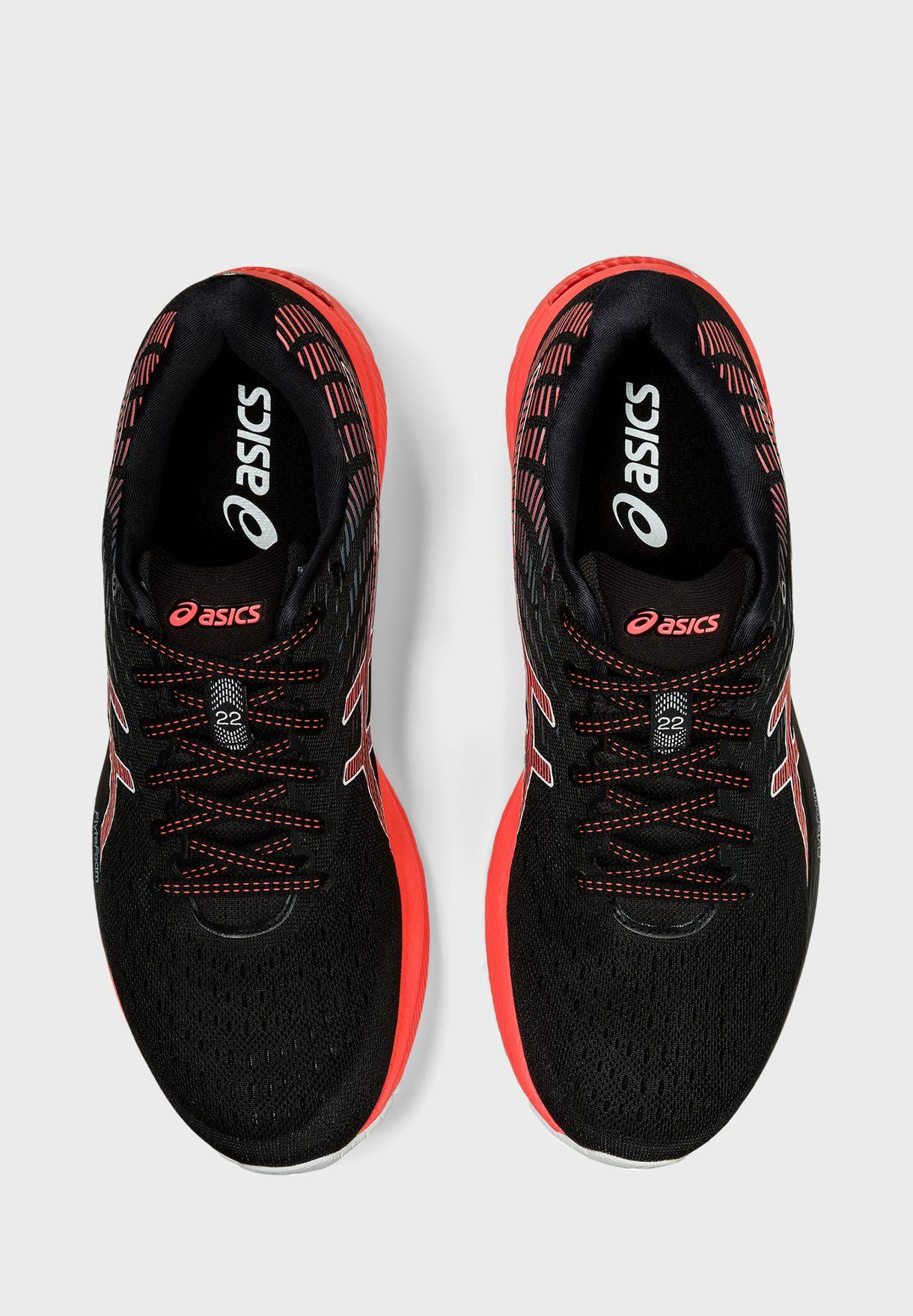 حذاء جيل - كومولس 22 طوكيو