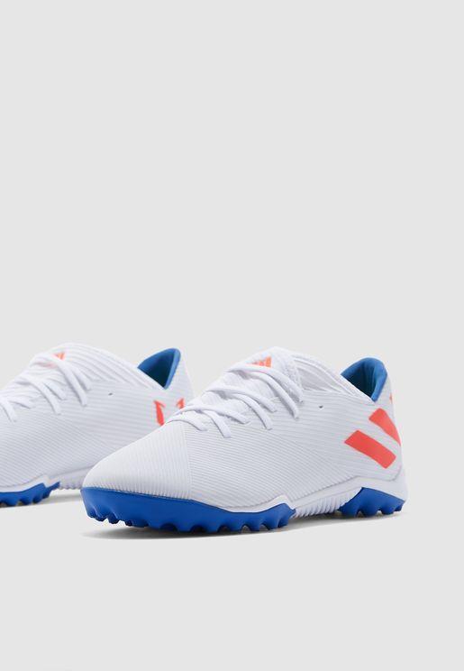 حذاء نميزيز 19.3 للارض الصلبة