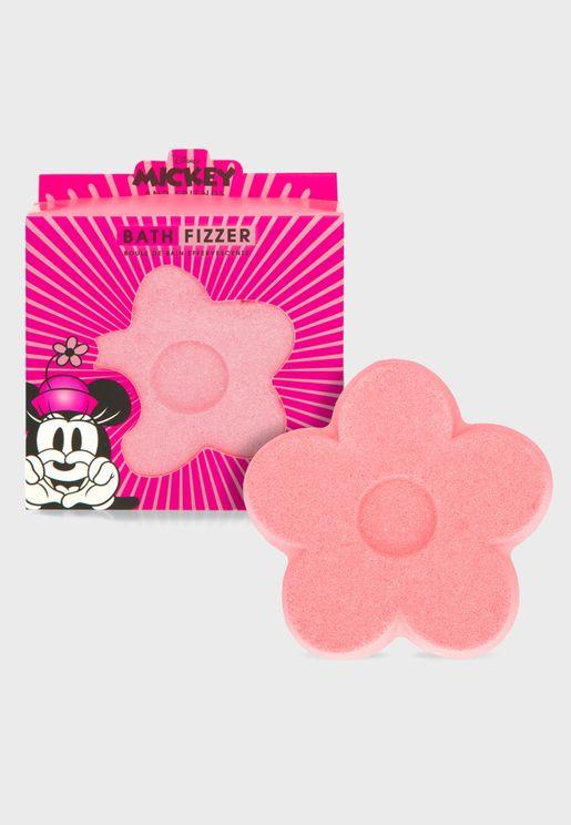 M&F Minnie Flower Fizzer