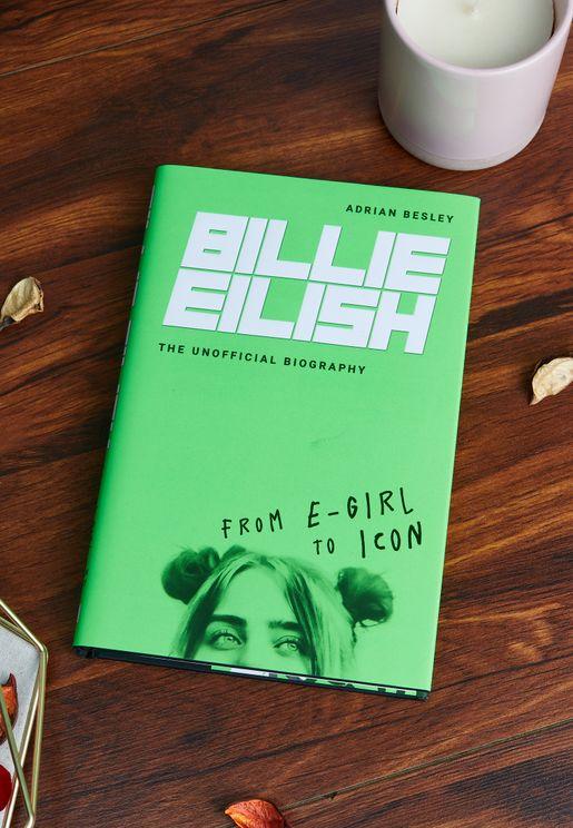 كتاب بيلي ايليش