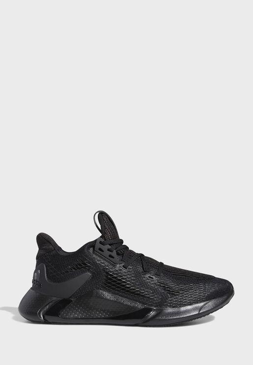 Edge XT Alpha Men's Sports Running Shoes