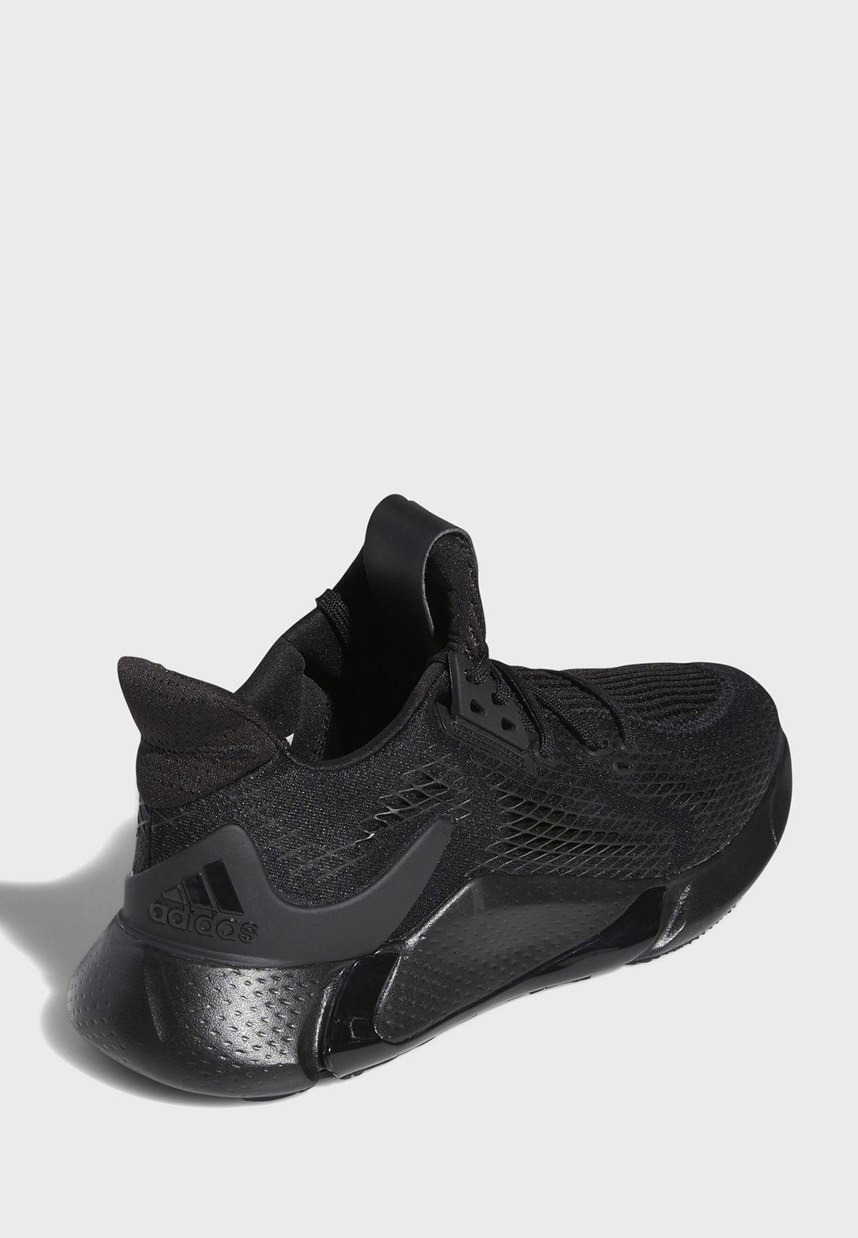 حذاء ادج اكس تي