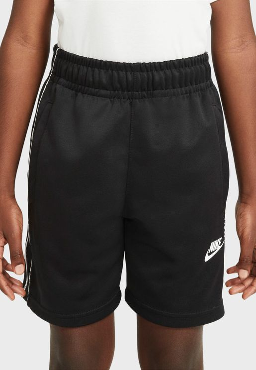 Youth NSW Repeat Shorts