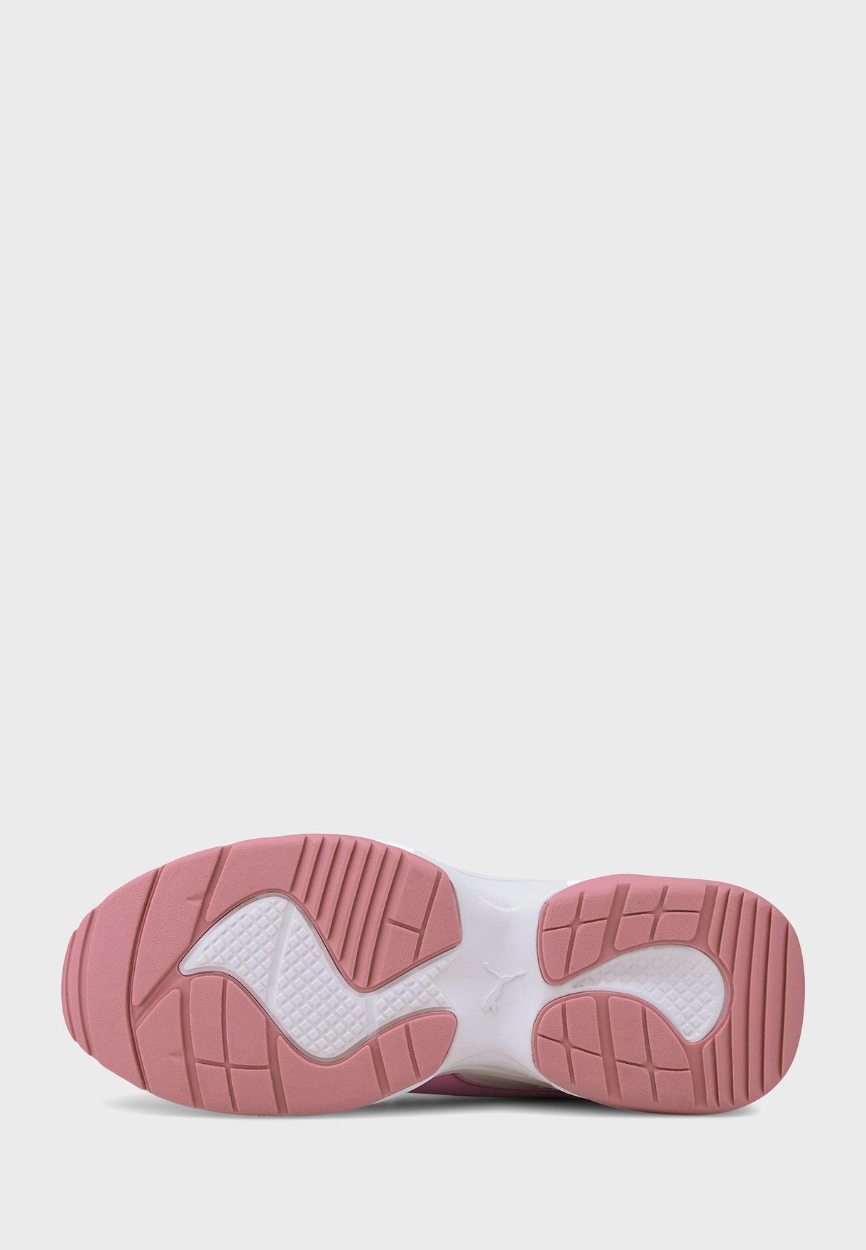 حذاء سيليا مود
