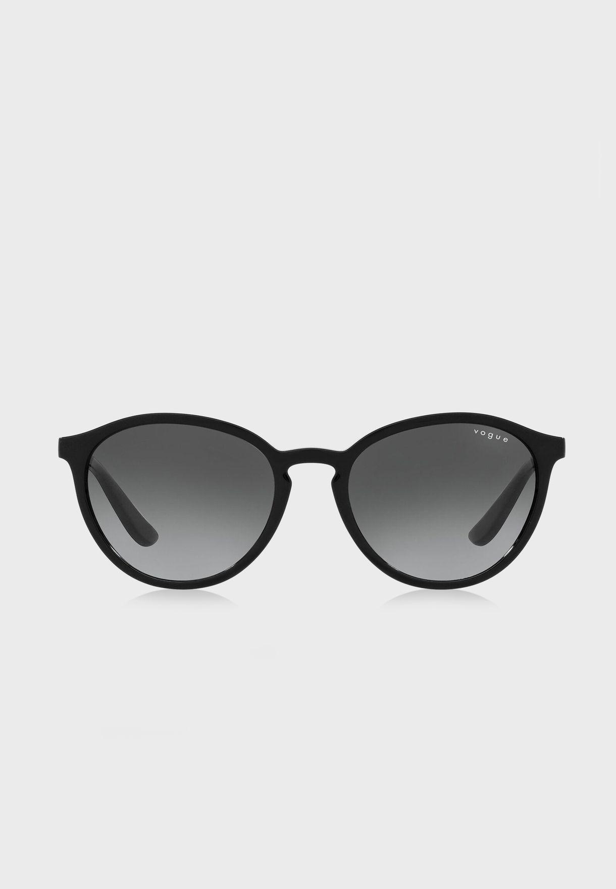 نظارة شمسية 0Vo5374S